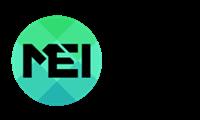 MEI_logo