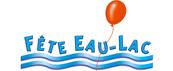 Fête-Eau-Lac, 6ème édition, les 24 et 25 juin à Yverdon-Les-Bains