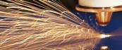 Table Ronde EPMT, « Impression par Laser 3-D : de la production à l'enseignement »