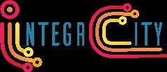 IntegrCity_-_Logo