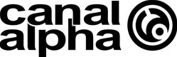 Logo_CanalAlpha