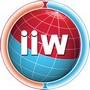 iiw-logo