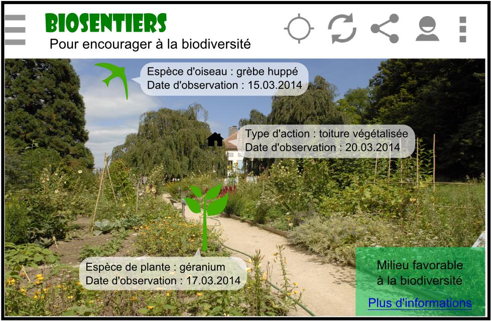 03_BioSentiers_calendrier